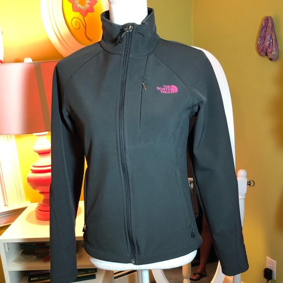 The North Face Jackets & Blazers - North Face Apex Jacket
